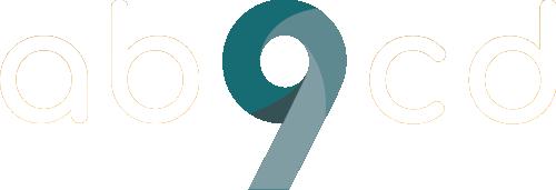 Logo ab9cd